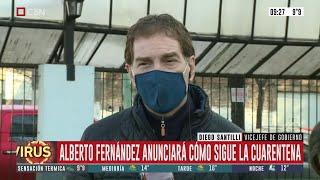 Cuarentena: cómo es el panorama de la ciudad frente a la flexibilización del aislamiento