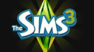 Sims 3 Theme Song