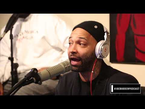 Was This Cardi B Album Rushed? | The Joe Budden Podcast
