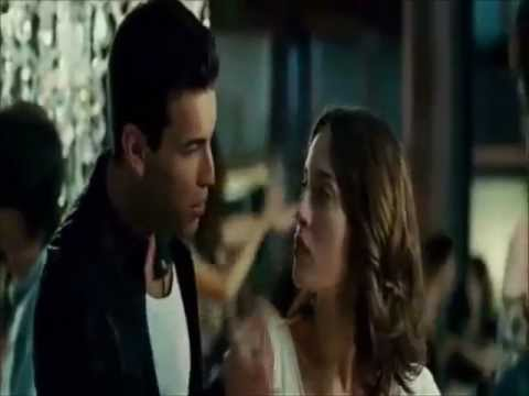 Video: Love is - the best thing on the world!