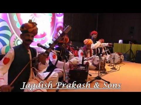 Download Youtube To Mp3 Live Rajasthani Folk Singers In Delhi Mumbai Bangalore Chennai India Dubai For Wedding Events