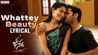 C Kalyan Is Next Dasari Narayana Rao In Industry Producer Rama Satyanarayana Idream Movies Idreammovies Telugu Video Samachar