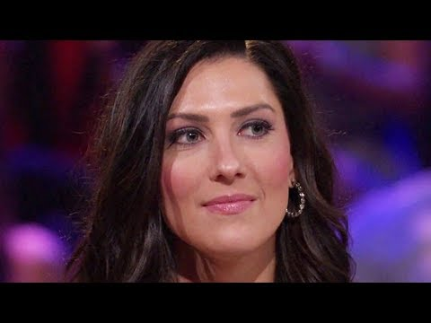 connectYoutube - The Untold Truth Of Becca Kufrin
