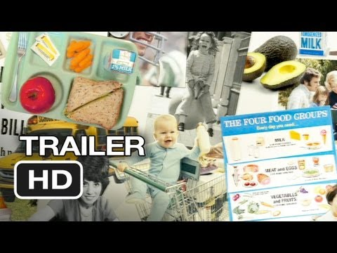 A Place at the Table 2013 documentary movie play to watch stream online