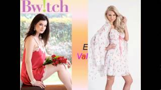 Ladies Nightwear Online - Bwitch