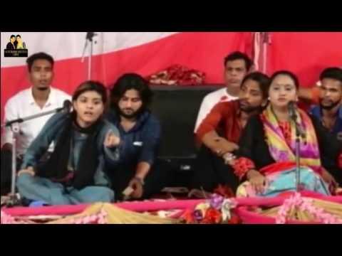 Jyoti nooran marriage newsletter