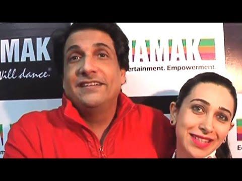 Films of India - Bollywood news | Upcoming movies | Hot Photos