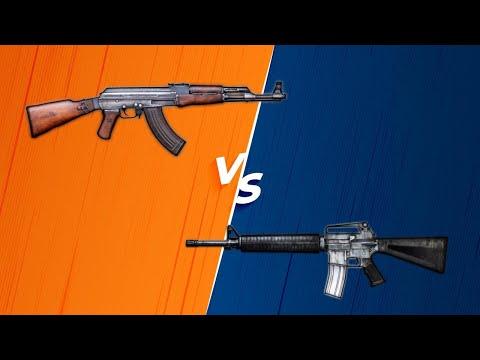 M-16-หรือ-AK-47-ปืนกระบอกไหน-ท