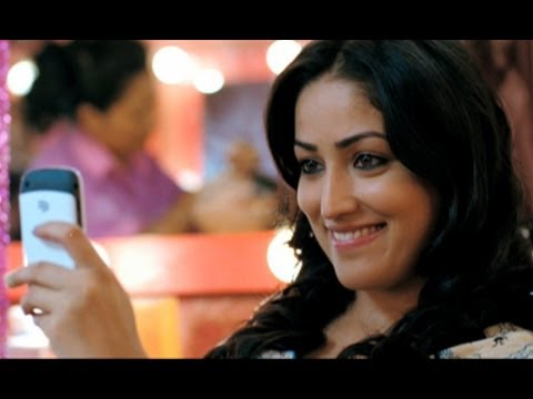 Vicky Donor - Pani Da Rang (Female)