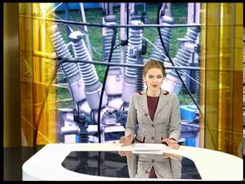 Дачники Ярославской области не останутся без света