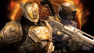 Destiny: The New Iron Banner is Amazing! - IGN Plays