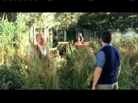 All Natural - Hormel Commercial