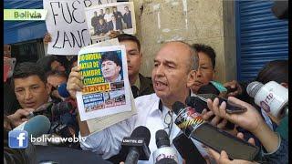 Últimas Noticias de Bolivia: Bolivia News, Martes 7 de Julio 2020