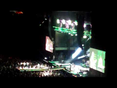 Aerosmith tickets tour dates 2017 amp concerts songkick