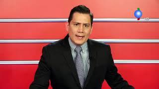 ????GOBIERNO DE FACTO PROTEGÍA PECES GORDOS???????????? NOTICIERO GIGAVISION EDICION MERIDIANA MARTES 11 5 2021????