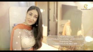 Craftsvilla Miss Ethnic Kareena Kapoor Call For Entry