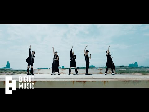 TXT-(투모로우바이투게더)-LOER=LO♡ER-Off