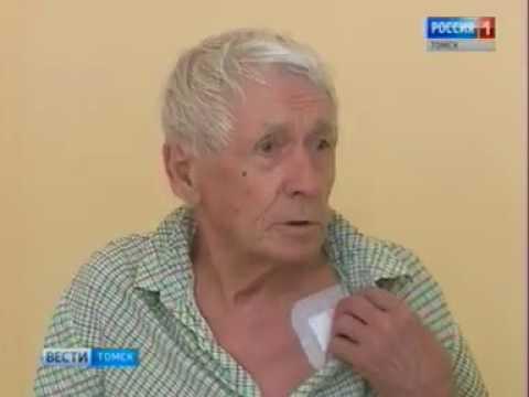 Более 4 000 человек из отдалнных районов Томской области проверили работу своего сердца портативным