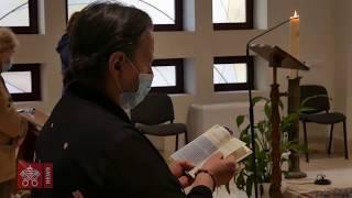 Riprendono le messe nelle chiese italiane