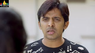 Priyadarshi Comedy Scenes Back to Back | Rama Chakkani Seetha Latest Movie Scenes @SriBalajiMovies - SRIBALAJIMOVIES
