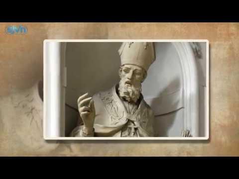 Ngày 20.07 Thánh Apollinaris thành Ravenna