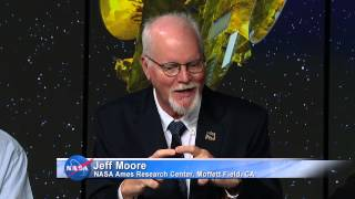 The Connection Between the New Horizons and Voyager Missions