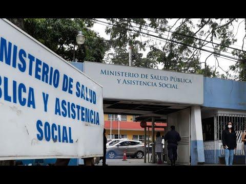 Red hospitalaria suspenderá cirugías electivas