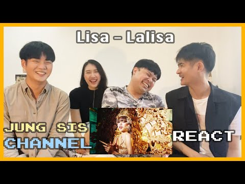 Lisa---Lalisa-MV-&-Live-Perfor