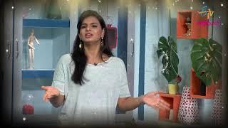 Ruchula Vindhu | రుచుల విందు | Mon-Thu 9.30 AM | 22nd July 2021  | Latest Promo - ETVABHIRUCHI