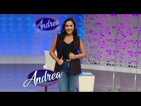 Hoy en Andrea: Yo no fui tu pareja, fui tu amante, pero no soy el padre de tu hijo