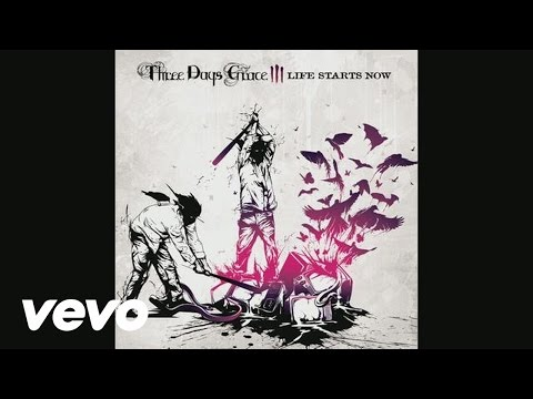 connectYoutube - Three Days Grace - Last To Know
