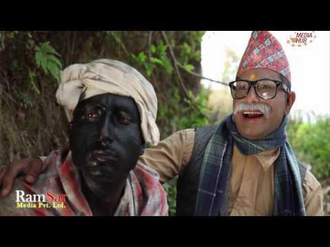 Bhadragol, 14 April 2017, Full Episode 118   EuropeNepal Com   No  1