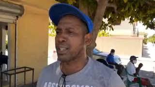Esperan Gobierno de Abinader desarrolle el turismo en Pedernales