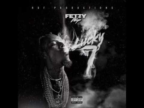 connectYoutube - Fetty Wap - Money in The Bank (Prod. By Nick E Beats x Loud Pack) - Lucky No. 7
