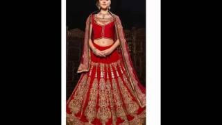 Wedding Lehenga Online Shopping In UK