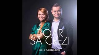 Fug din noapte - Alin si Florina Jivan