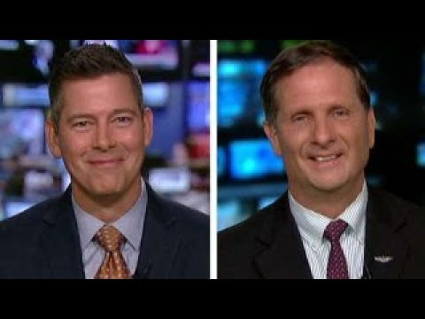 connectYoutube - Reps. Duffy and Stewart call for FISA memo to be made public