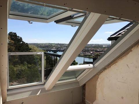 download youtube mp3 velux cabrio gal 3066 balkonas. Black Bedroom Furniture Sets. Home Design Ideas