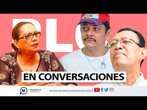 #LoÚltimo |  Noticias de Nicaragua miércoles 21 de abril de 2021