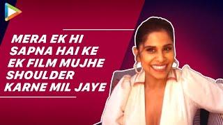 Sai Tamhankar: backslash