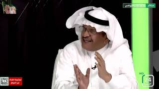 عدنان جستنية : بيتروس هو سبب هزيمة النصر امام الأهلي