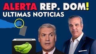 ????NOTICIAS DE REPUBLICA DOMINICANA HOY 1 JULIO 2020????