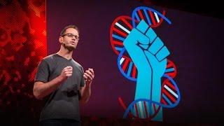 The era of personal DNA testing is here | Sebastian Kraves
