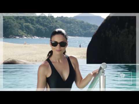 La Réserve - Exclusive Collection- Rio Das Pedras- Brazil
