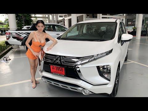 Mitsubishi-Xpander-Minorchange