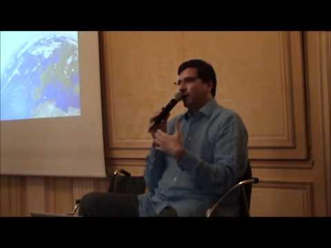forum assurance et internet intervention carlo dasaro biondo p1