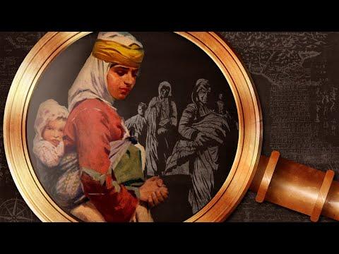 Massacre Armênio | Nerdologia