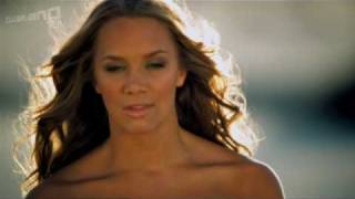 Agnes Carlsson - I Need You Now (Official UK Video)