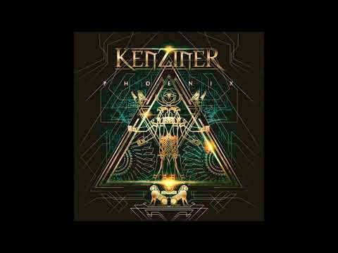 Kenziner - Tears Of Destiny