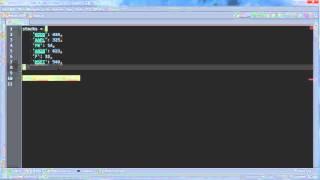 Python Programming Tutorial - 53 - Dictionary Calculations